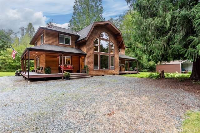 22604 Prairie Rd, Sedro Woolley, WA 98284 (MLS #1516611) :: Lucido Global Portland Vancouver