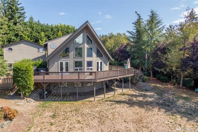 9185 Tracyton Blvd NW, Bremerton, WA 98311 (#1516618) :: Better Homes and Gardens Real Estate McKenzie Group