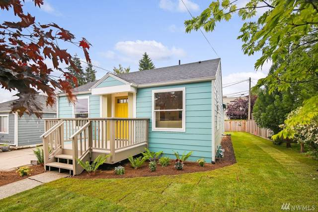 3721 SW Thistle St, Seattle, WA 98126 (#1516621) :: Northern Key Team