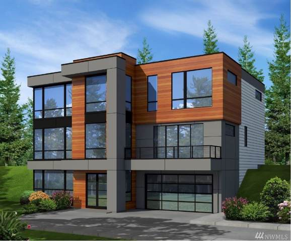 1025 4th St, Kirkland, WA 98033 (#1516623) :: Liv Real Estate Group