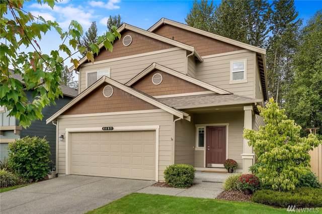 8407 10TH PLACE SOUTHEAST, Lake Stevens, WA 98258 (#1516626) :: McAuley Homes