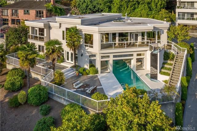 4808 Lake Washington Blvd NE, Kirkland, WA 98033 (#1516631) :: Lucas Pinto Real Estate Group
