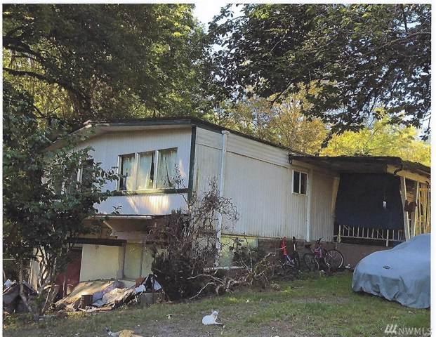 91 Little Mission Creek Lane, Belfair, WA 98528 (#1516641) :: Northern Key Team