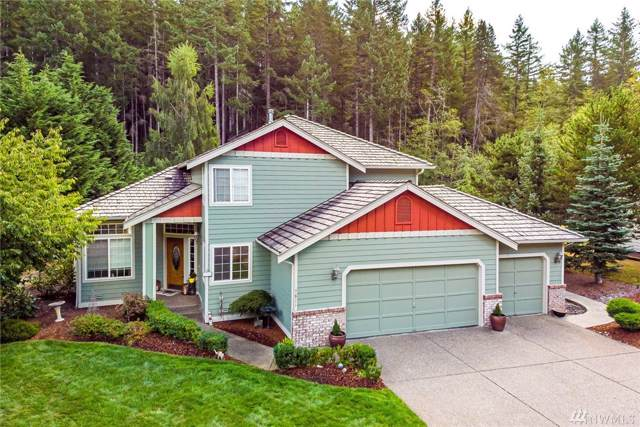 7811 Broadstone Place SW, Port Orchard, WA 98367 (#1516645) :: Lucas Pinto Real Estate Group