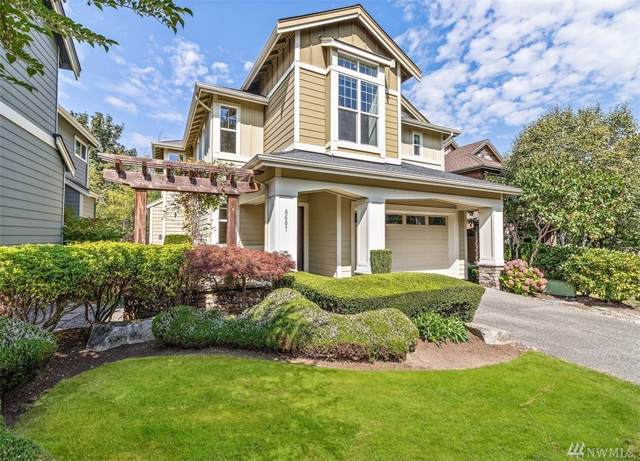 6607 Waterton Cir, Mukilteo, WA 98275 (#1516651) :: Pickett Street Properties
