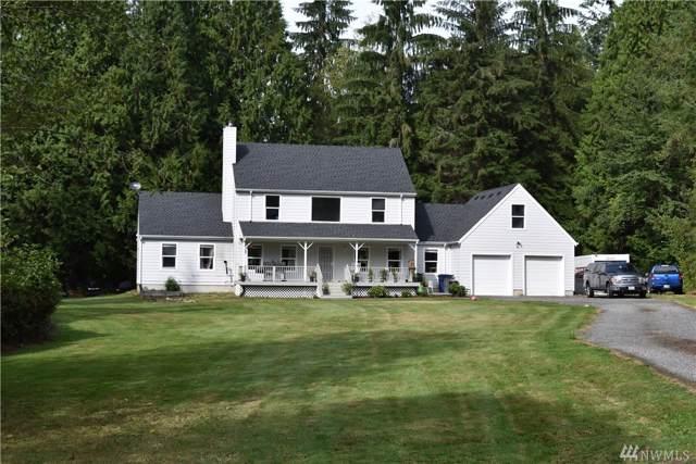 15623 Trangen Rd, Arlington, WA 98223 (#1516659) :: Liv Real Estate Group