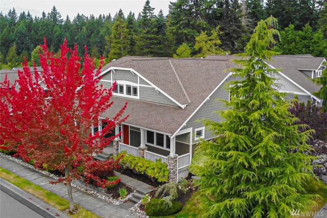 2518 Fir Crest Blvd, Anacortes, WA 98221 (#1516663) :: Northern Key Team