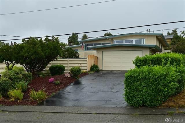 934 Callahan Dr, Bremerton, WA 98310 (#1516669) :: Ben Kinney Real Estate Team