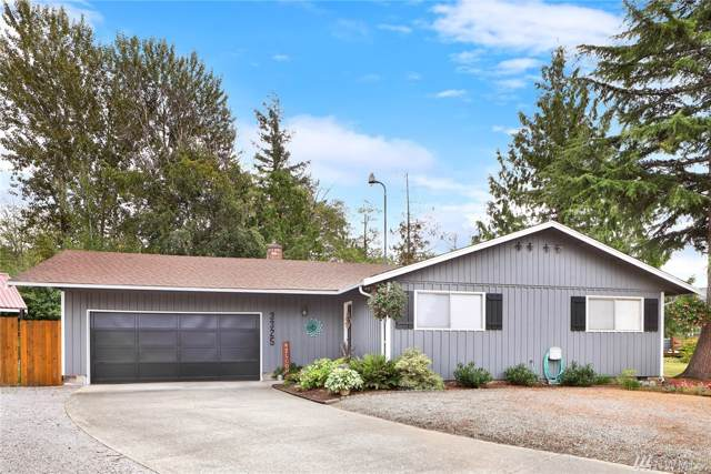 3325 Forest Ct, Bellingham, WA 98225 (#1516674) :: Center Point Realty LLC