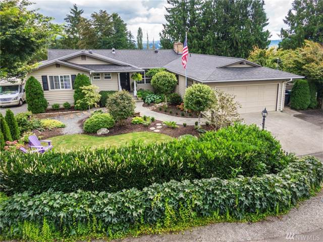 17922 131st Place SE, Snohomish, WA 98290 (#1516679) :: Tribeca NW Real Estate