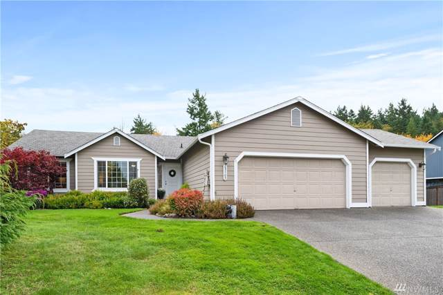 23409 88th Ave E, Graham, WA 98338 (#1516685) :: Chris Cross Real Estate Group