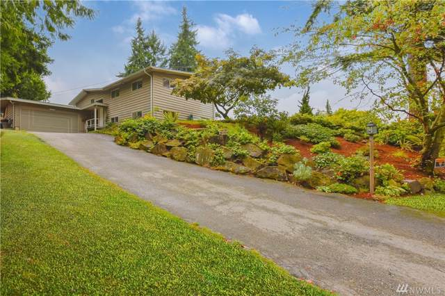 18414 57th Ave NE, Kenmore, WA 98028 (#1516690) :: Northern Key Team