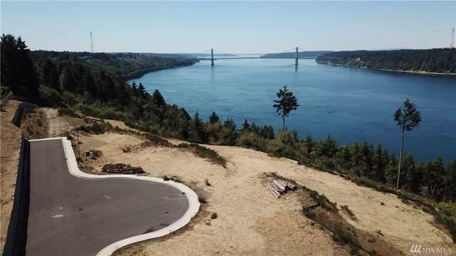 4820 N Mildred St, Tacoma, WA 98407 (#1516709) :: Keller Williams Realty