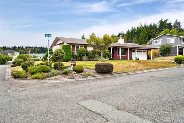 1903 38th St, Anacortes, WA 98221 (#1516715) :: Liv Real Estate Group