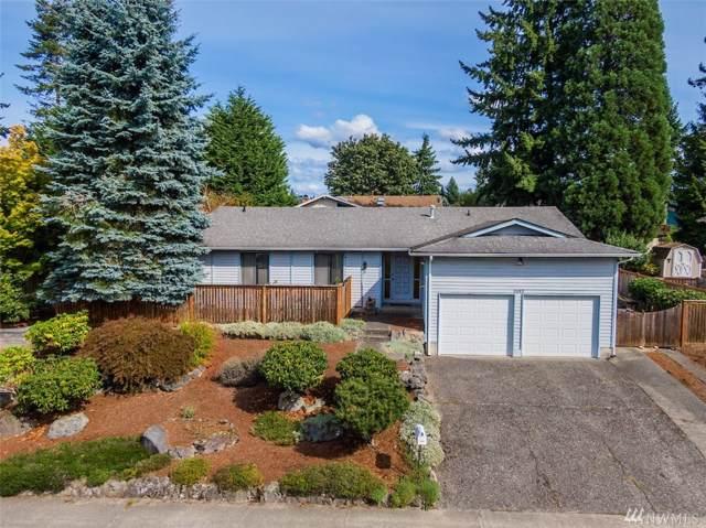 6534 125th Ave SE, Bellevue, WA 98006 (#1516728) :: Ben Kinney Real Estate Team