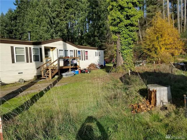 907 128th St SE, Everett, WA 98208 (#1516743) :: Real Estate Solutions Group