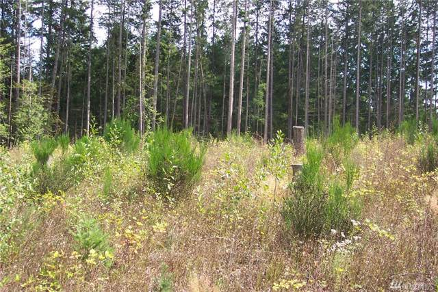 12567 Old Frontier Rd NW Lot D, Silverdale, WA 98383 (#1516745) :: Better Homes and Gardens Real Estate McKenzie Group