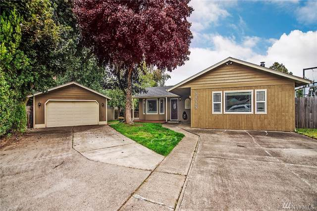 7 35th Ct, Longview, WA 98632 (#1516757) :: The Kendra Todd Group at Keller Williams