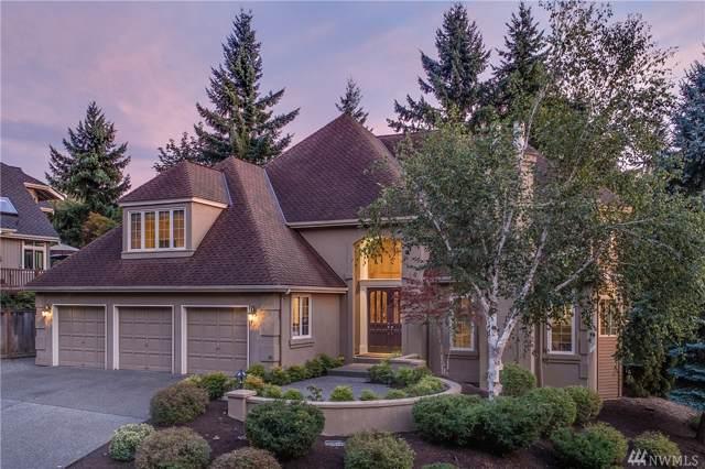 2433 196th Ave SE, Sammamish, WA 98075 (#1516760) :: Liv Real Estate Group