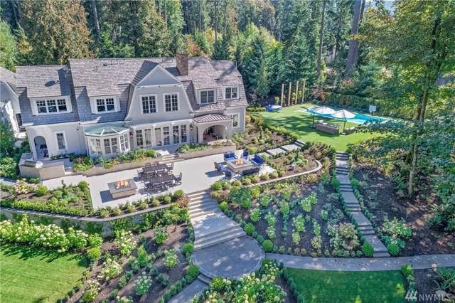 7061 270th Place SE, Issaquah, WA 98029 (#1516762) :: Chris Cross Real Estate Group