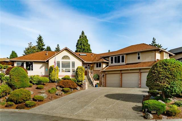 22315 99th Place W, Edmonds, WA 98020 (#1516766) :: Canterwood Real Estate Team