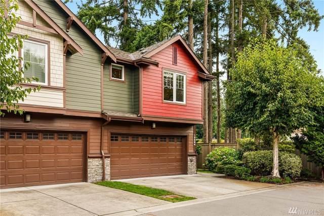 13264 101st Lane NE, Kirkland, WA 98034 (#1516769) :: Ben Kinney Real Estate Team