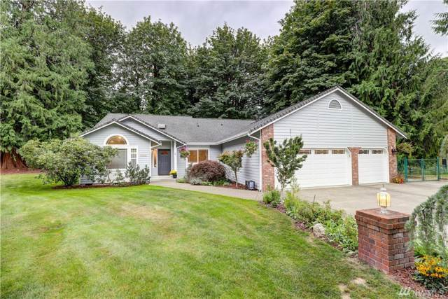 4432 Cooper Point Rd NW, Olympia, WA 98502 (#1516780) :: McAuley Homes