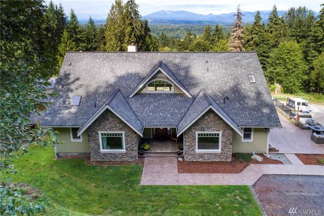 26211 178th St SE, Monroe, WA 98272 (#1516787) :: Alchemy Real Estate