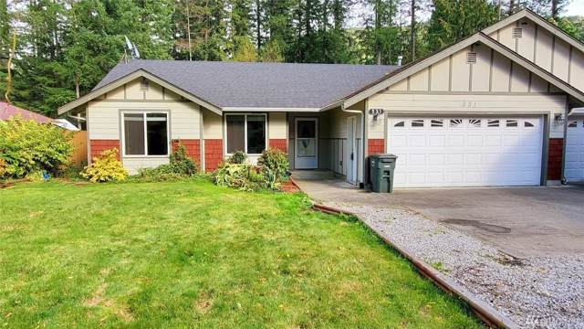 531 Flair Valley Dr, Maple Falls, WA 98266 (#1516817) :: The Kendra Todd Group at Keller Williams