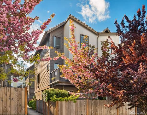 3473 21st Ave W, Seattle, WA 98199 (#1516827) :: The Kendra Todd Group at Keller Williams