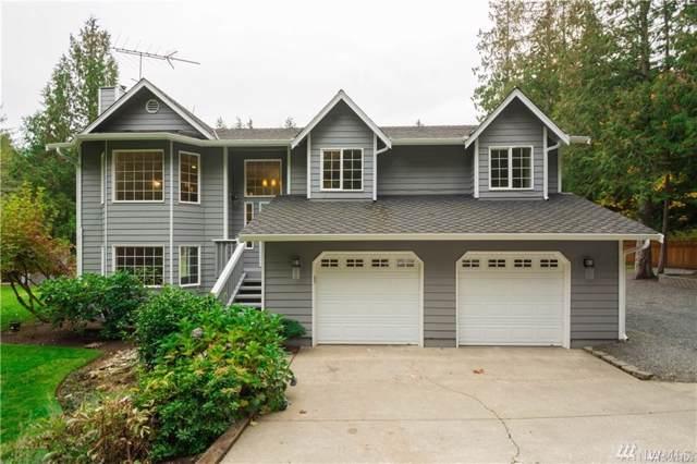 13501 37th Ave NW, Tulalip, WA 98271 (#1516832) :: McAuley Homes