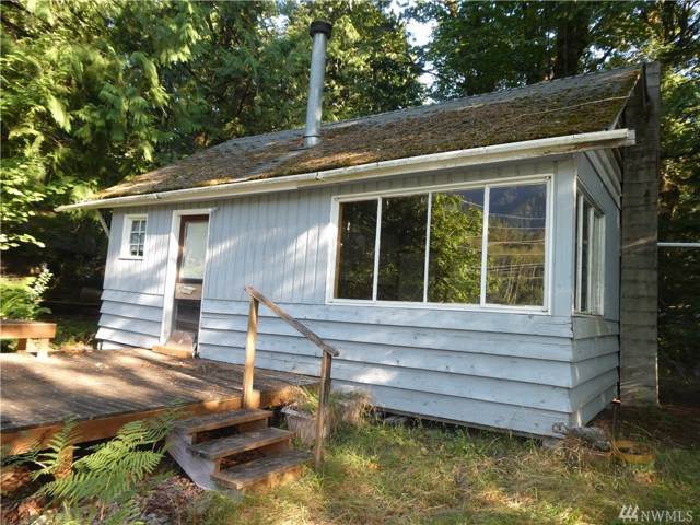 49122 State Route 2, Index, WA 98256 (#1516833) :: KW North Seattle
