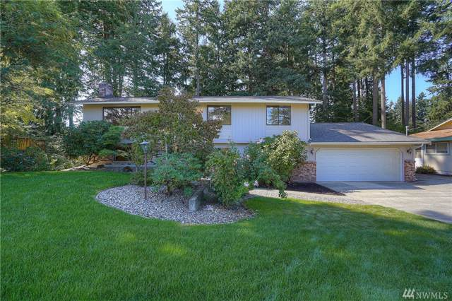 5102 79Th Ave W, University Place, WA 98467 (#1516840) :: Commencement Bay Brokers