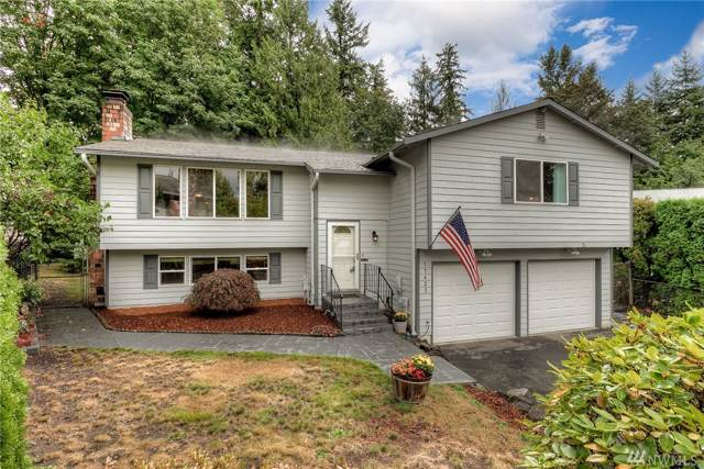 17623 18th Dr SE, Bothell, WA 98012 (#1516851) :: Real Estate Solutions Group
