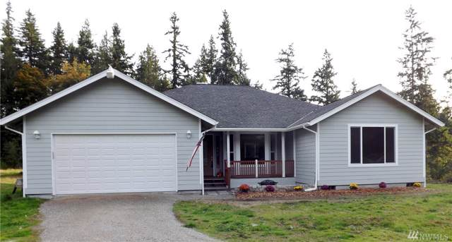 3334 Greenberry Hill Lane, Clinton, WA 98236 (#1516855) :: Northern Key Team