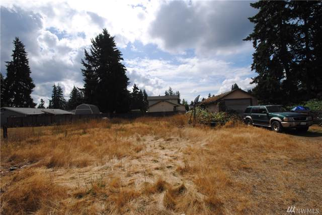 1250 E 172nd St, Spanaway, WA 98387 (#1516859) :: Northern Key Team