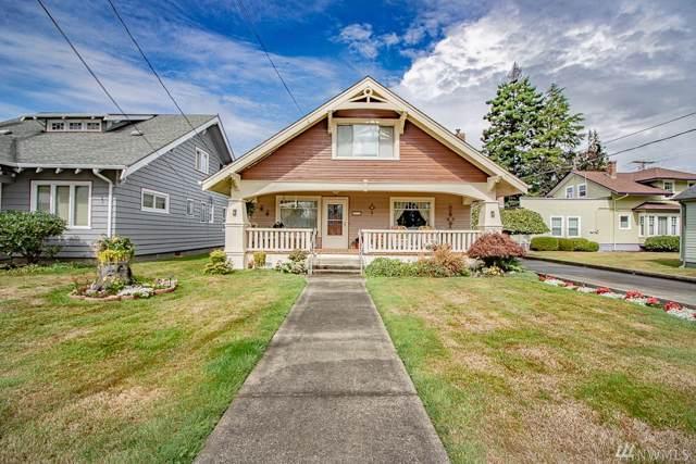 512 2nd St, Hoquiam, WA 98550 (#1516878) :: McAuley Homes