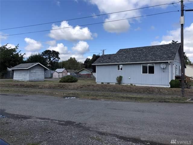 1301 Crescent Ave, Centralia, WA 98531 (#1516887) :: Alchemy Real Estate