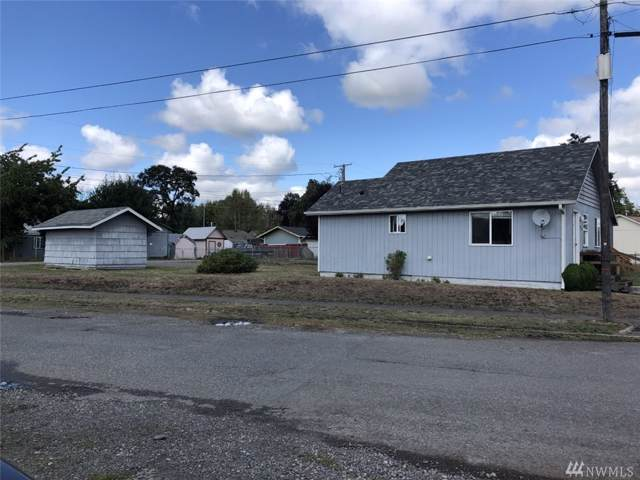 1301 Crescent Ave, Centralia, WA 98531 (#1516887) :: Northern Key Team