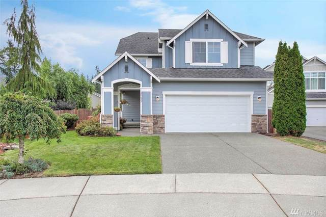 28623 227th Ct SE, Maple Valley, WA 98038 (#1516902) :: Keller Williams - Shook Home Group
