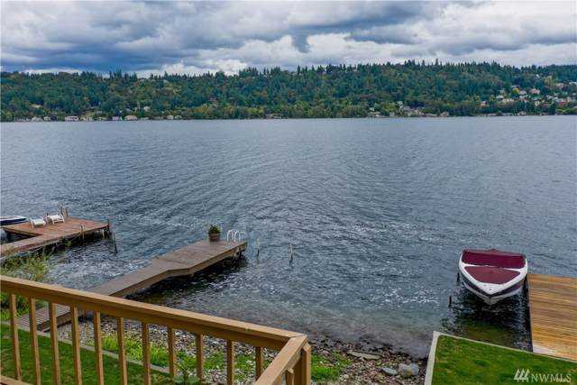 2024 W Lake Sammamish Pkwy NE, Redmond, WA 98052 (#1516904) :: Canterwood Real Estate Team
