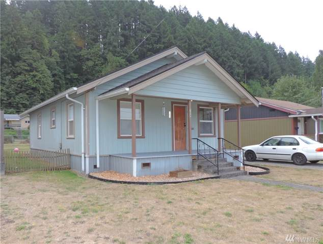 308 S Buckner St, Centralia, WA 98531 (#1516912) :: Alchemy Real Estate
