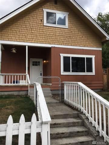 3729 E I St, Tacoma, WA 98404 (#1516928) :: Ben Kinney Real Estate Team