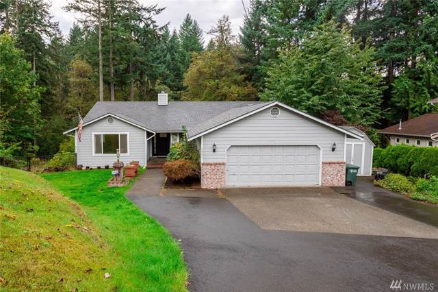 6801 183rd Ave E, Bonney Lake, WA 98391 (#1516933) :: Keller Williams - Shook Home Group