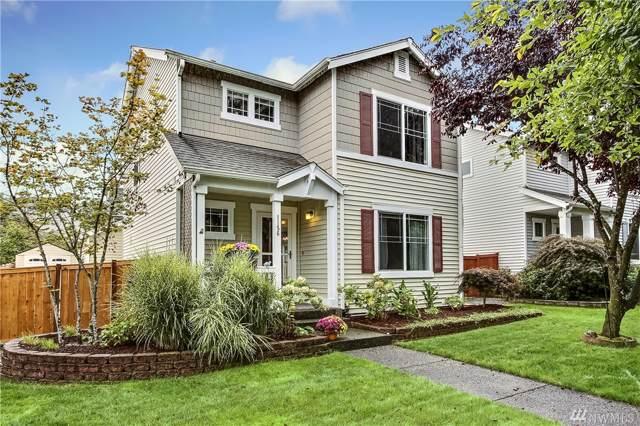 1156 Gary Oaks Ave, Dupont, WA 98327 (MLS #1516934) :: Matin Real Estate Group