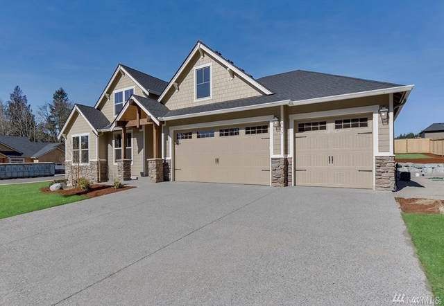 8617 25th Av Ct NW, Gig Harbor, WA 98332 (#1516944) :: Canterwood Real Estate Team