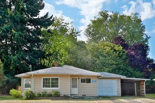 435 4th, Langley, WA 98260 (#1516959) :: Ben Kinney Real Estate Team