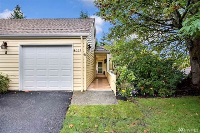 4089 223rd Place SE #2019, Issaquah, WA 98029 (#1516962) :: NW Homeseekers