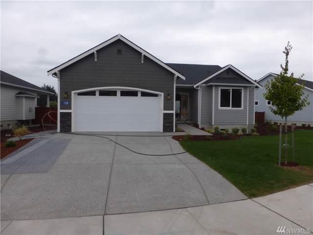 1729 River Walk Lane, Burlington, WA 98233 (#1516970) :: McAuley Homes