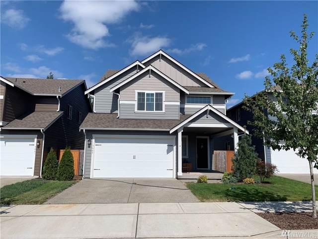 3045 Puget Meadow NE, Lacey, WA 98516 (#1516973) :: McAuley Homes